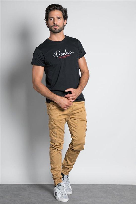 T-Shirt T-SHIRT NEAR Homme W20123M (56487) - DEELUXE