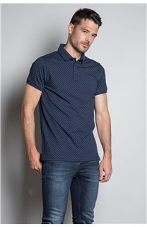 Polo POLO MUSE Homme W20210M (56597) - DEELUXE
