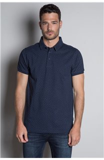 Polo POLO MUSE Homme W20210M (56599) - DEELUXE