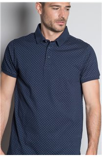 Polo POLO MUSE Homme W20210M (56601) - DEELUXE