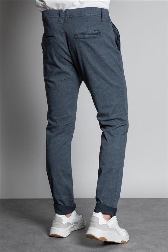 Pantalon PANTALON ALMA Homme W207013M (57267) - DEELUXE