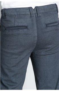 Pantalon PANTALON ALMA Garçon W207013B (57356) - DEELUXE