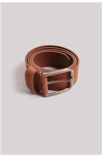 Ceinture CEINTURE AKLEY Homme W209004M (58765) - DEELUXE