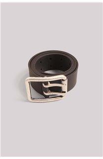 Ceinture CEINTURE AIDAN Homme W209005M (58767) - DEELUXE