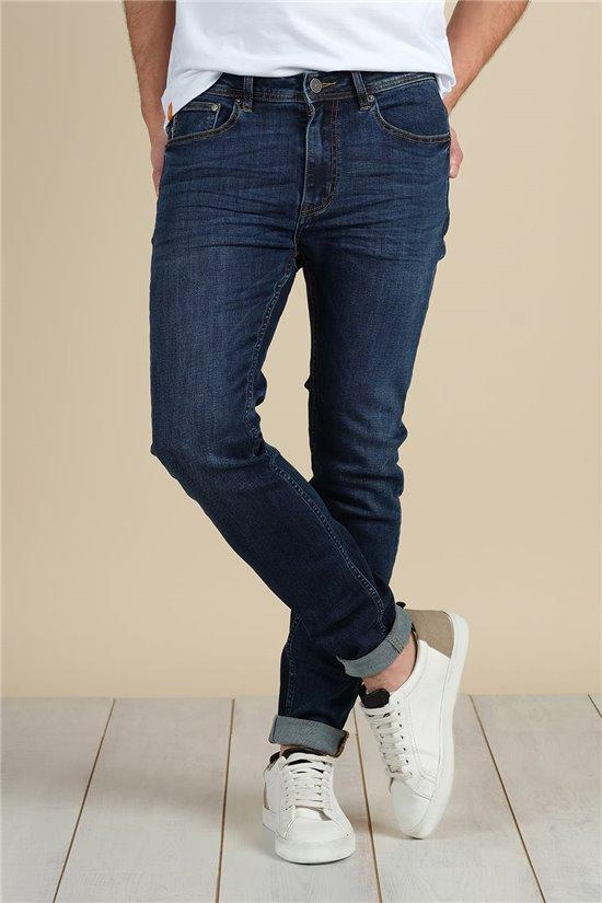 Jean Jeans REM Homme JJ8055M (58789) - DEELUXE