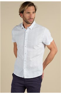 Chemise Chemise PAGOS Homme S21424M (58872) - DEELUXE