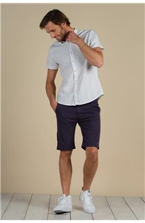Chemise Chemise PAGOS Homme S21424M (58873) - DEELUXE