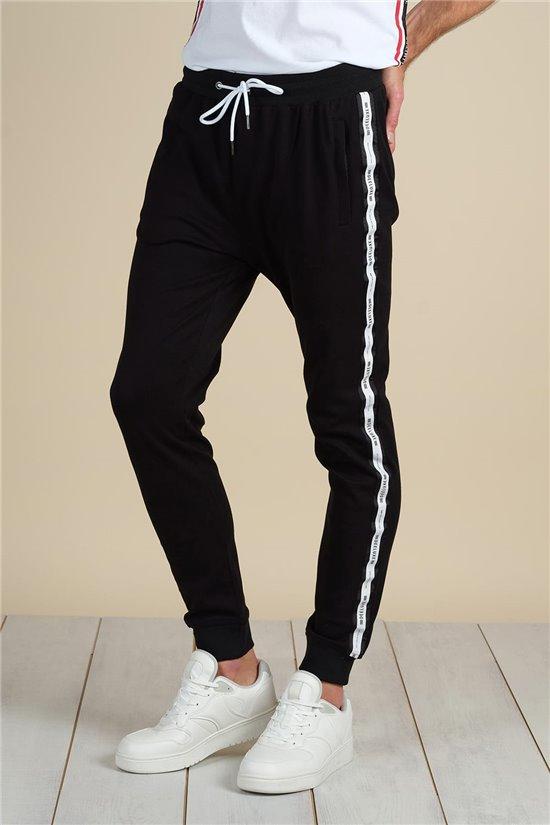 Pantalon Pantalon HUGO Homme S217101M (58956) - DEELUXE