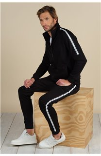 Pantalon Pantalon HUGO Homme S217101M (58957) - DEELUXE