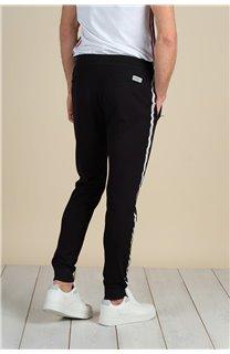 Pantalon Pantalon HUGO Homme S217101M (58959) - DEELUXE