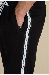 Pantalon Pantalon HUGO Homme S217101M (58960) - DEELUXE