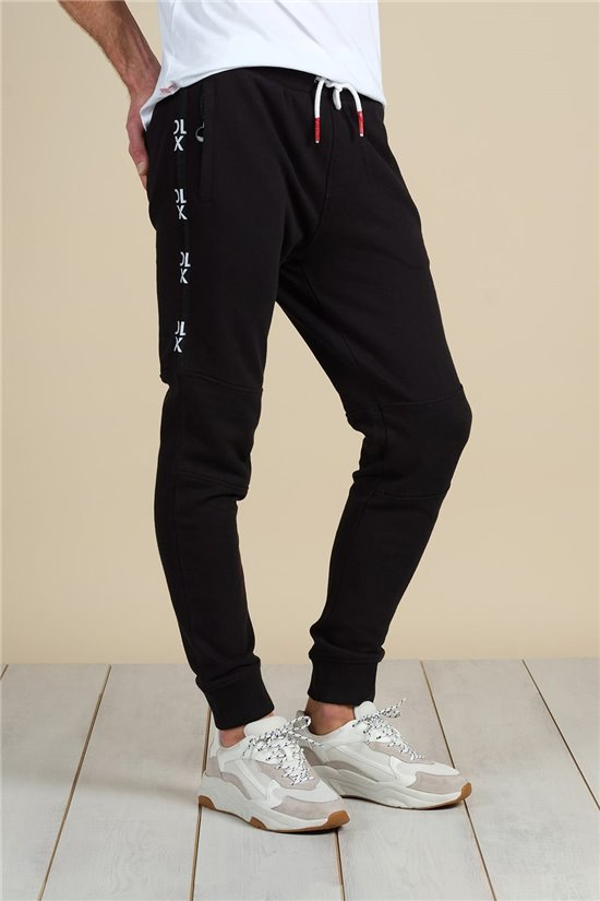 Pantalon Pantalon BEAL Homme S217160M (58961) - DEELUXE