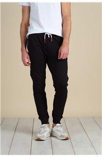 Pantalon Pantalon BEAL Homme S217160M (58963) - DEELUXE