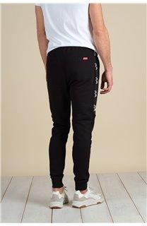 Pantalon Pantalon BEAL Homme S217160M (58964) - DEELUXE