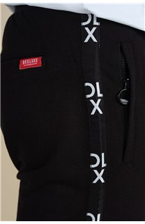 Pantalon Pantalon BEAL Homme S217160M (58965) - DEELUXE