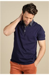 Polo Polo PAMPAS Homme S21232M (59041) - DEELUXE