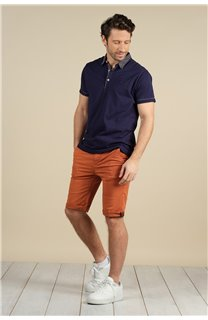 Polo Polo PAMPAS Homme S21232M (59042) - DEELUXE