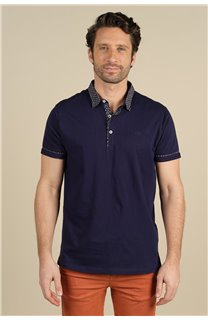 Polo Polo PAMPAS Homme S21232M (59043) - DEELUXE