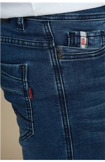 Short Short BART Homme S21JG855M (59670) - DEELUXE