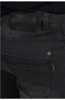 Short Short BART Homme S21JG856M (59675) - DEELUXE