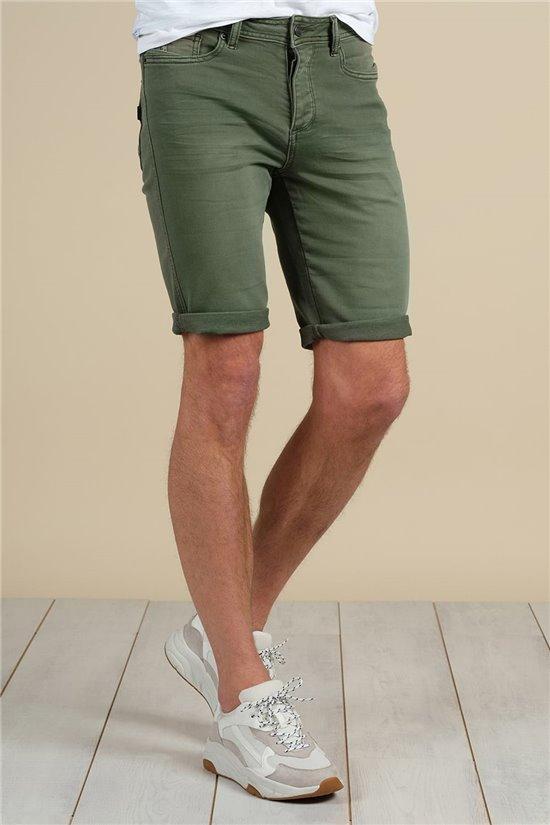 Short Short BART Homme S21JG858M (59681) - DEELUXE