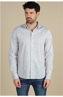 Chemise Chemise PALACE Homme S21403M (60284) - DEELUXE
