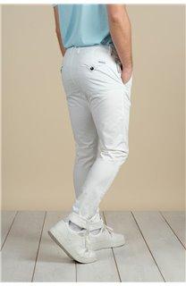 Pantalon Pantalon BAKERY Homme S217008M (60415) - DEELUXE