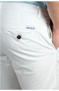 Pantalon Pantalon BAKERY Homme S217008M (60416) - DEELUXE