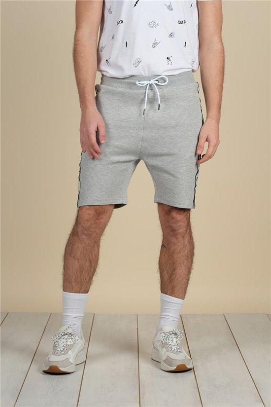 Short Short KYGO Homme S21751M (60473) - DEELUXE