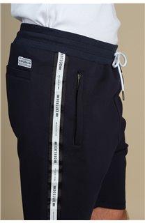 Short Short KYGO Homme S21751M (60480) - DEELUXE