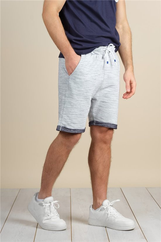 Short Short PAGIS Homme S21757M (60487) - DEELUXE