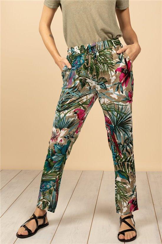 Pantalon TAMARA
