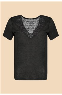 T-Shirt HAYDEN