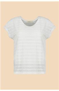 T-Shirt ADELE