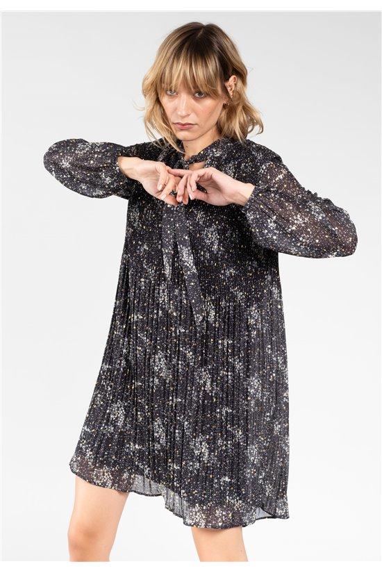 Robe Robe MELICIA Femme 01V223W (63994) - DEELUXE
