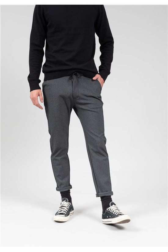 Pantalon Pantalon OMEGA Homme 01V7004M (65082) - DEELUXE