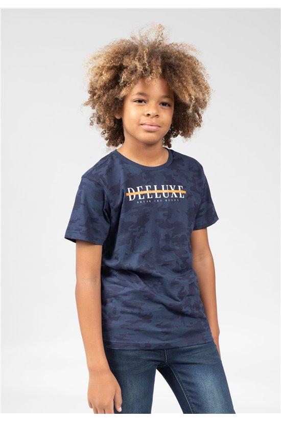 T-Shirt WEAKER