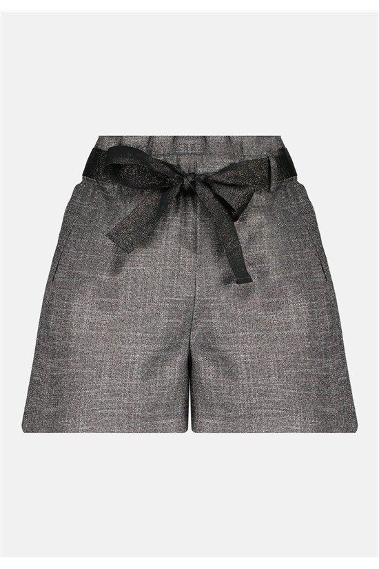 Short Short LUCE Femme 01V702W (67352) - DEELUXE