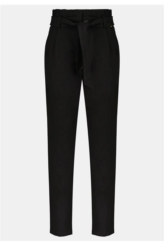 Pantalon Pantalon ROSELINE Femme 01V720W (66852) - DEELUXE