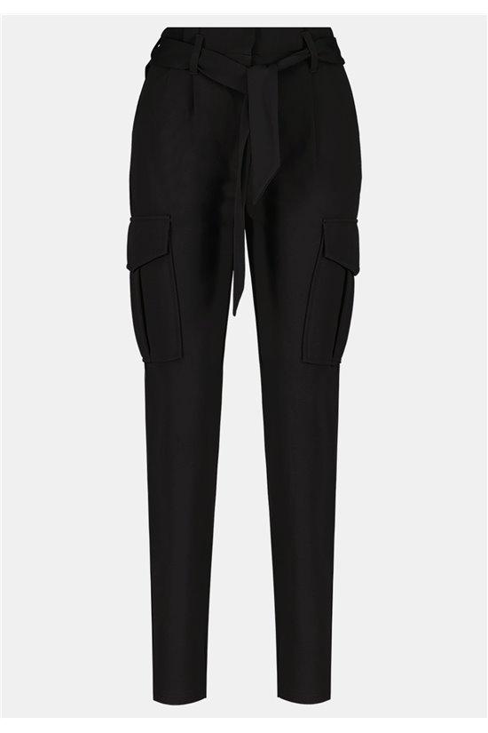 Pantalon Pantalon MELLIA Femme 01V726W (66836) - DEELUXE