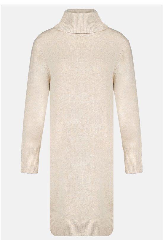 Robe Robe MILA Fille 01V206G (66221) - DEELUXE