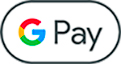 google-pay-mark.jpg