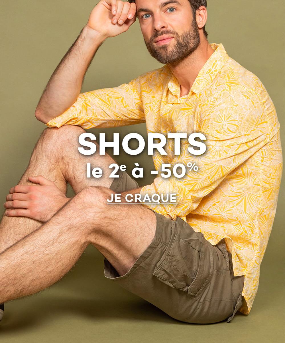 S23-1000x1200-Shorts.jpg