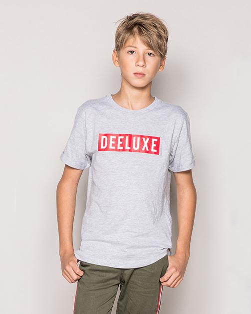 Les T-Shirts Garçons